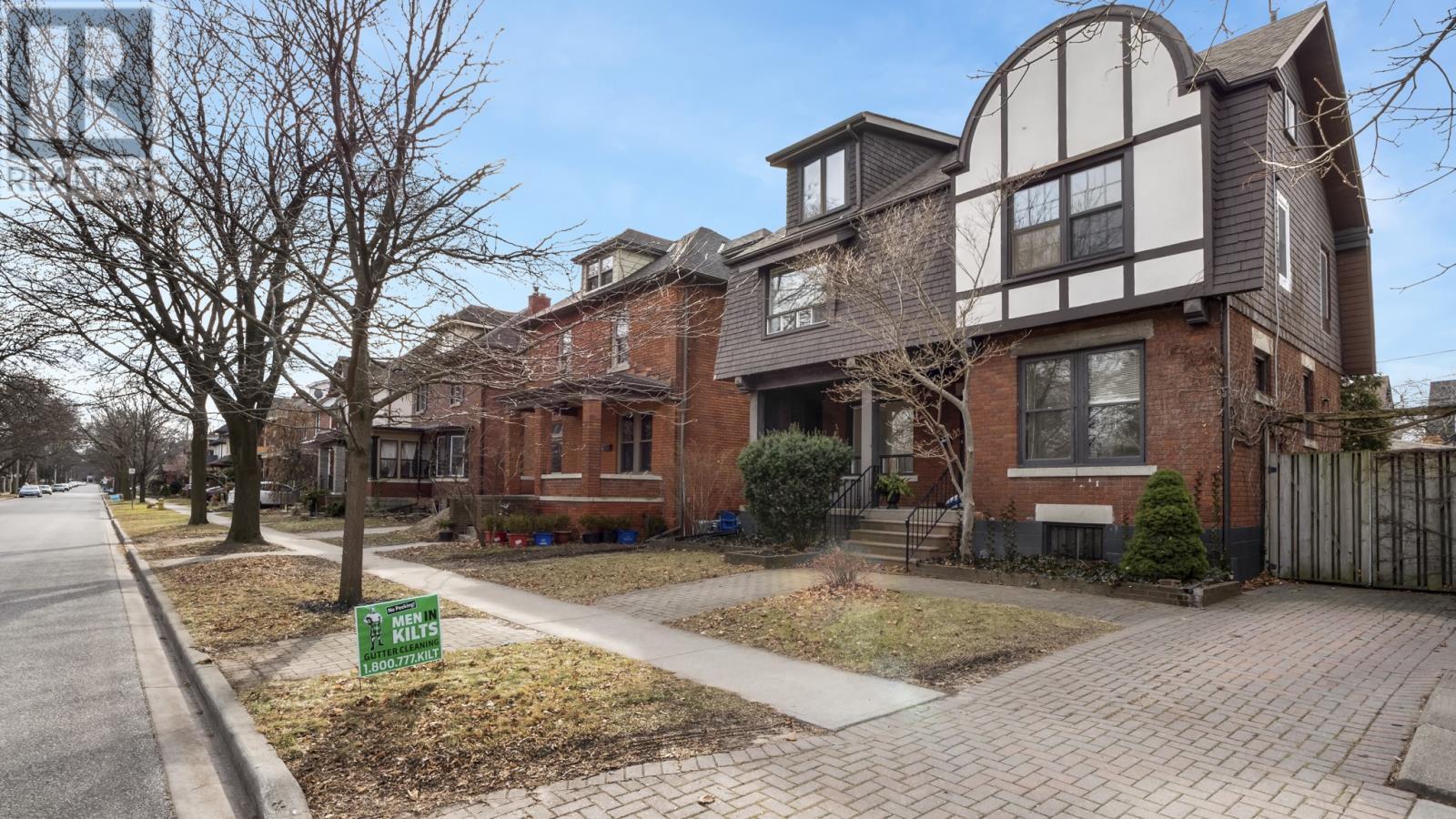 995 CHILVER, Windsor - $2,400 (20001151
