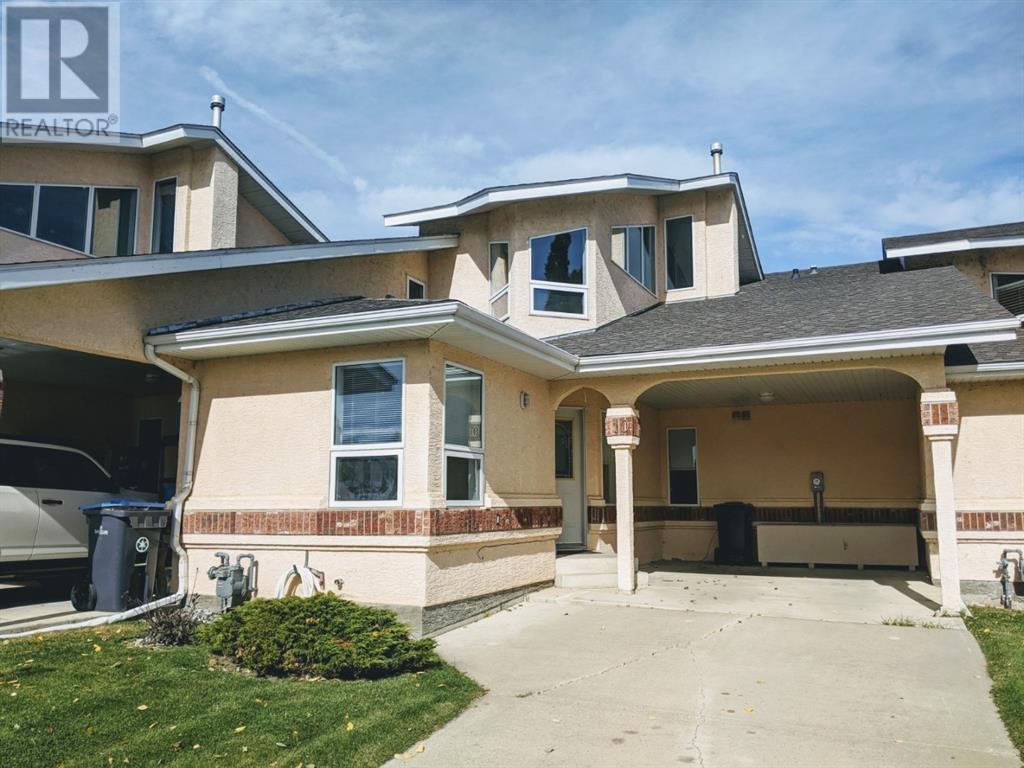 10 Harbour Town Crescent