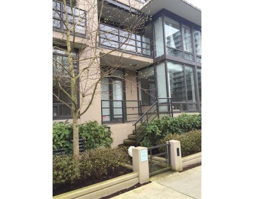 6333 Katsura Street