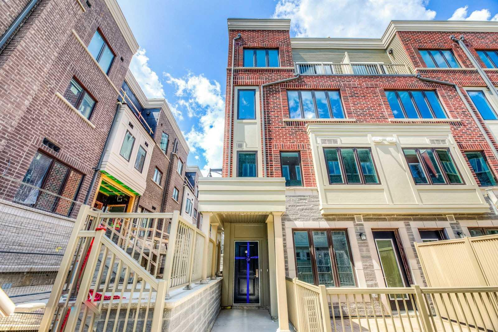 Toronto Real Estate for Sale - Search MLS | Zoocasa