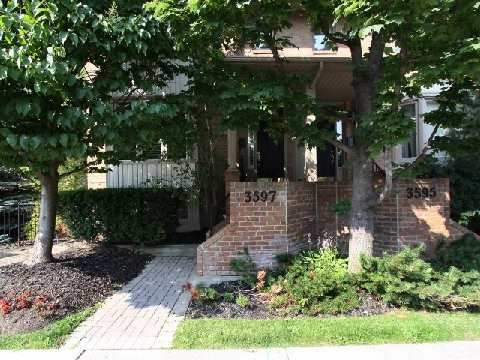 th1 - 3597 Kariya Dr