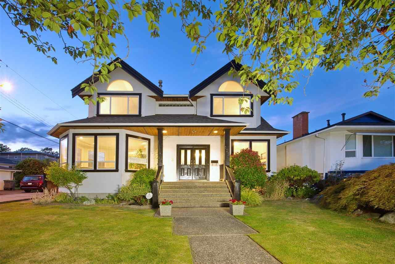 Cool Vancouver Real Estate For Sale Search Mls Zoocasa Home Interior And Landscaping Mentranervesignezvosmurscom