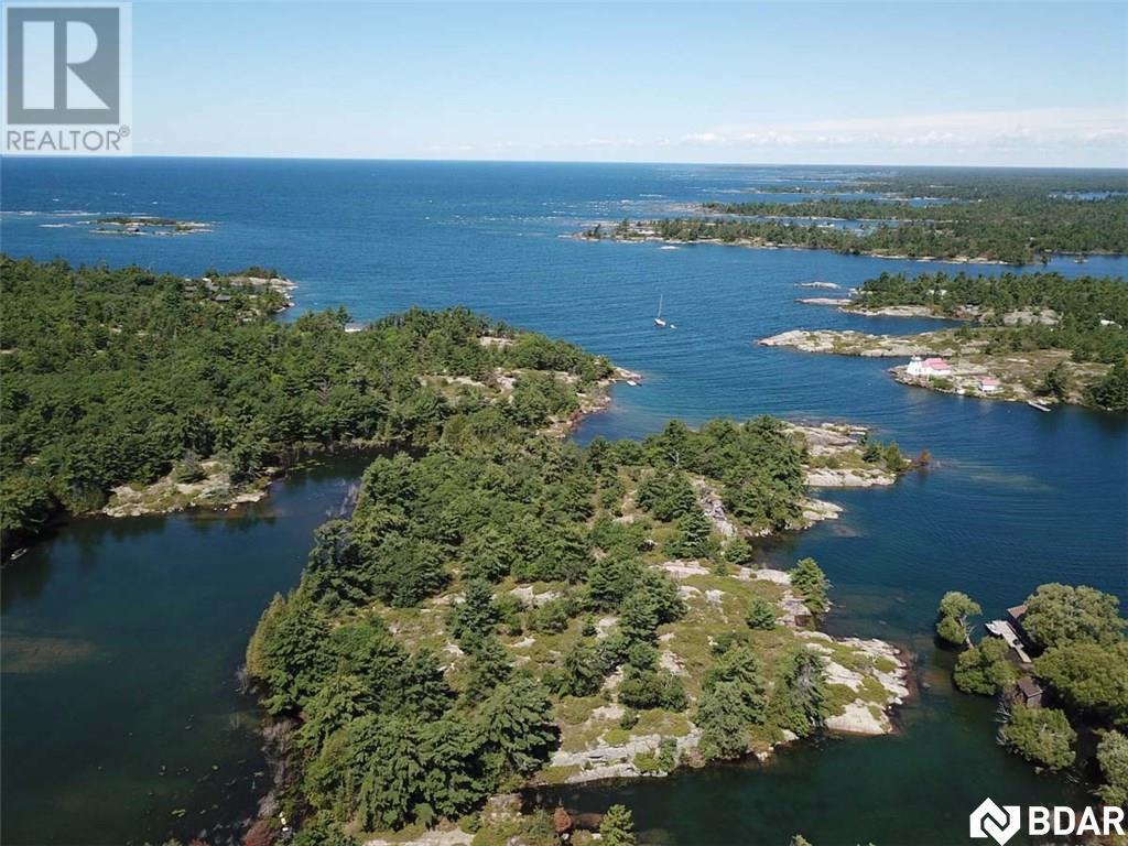 0 - a489 Island