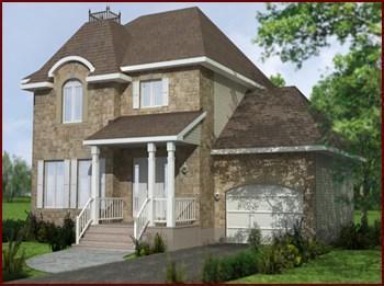 3585 Lot 7 Sarsfield Road