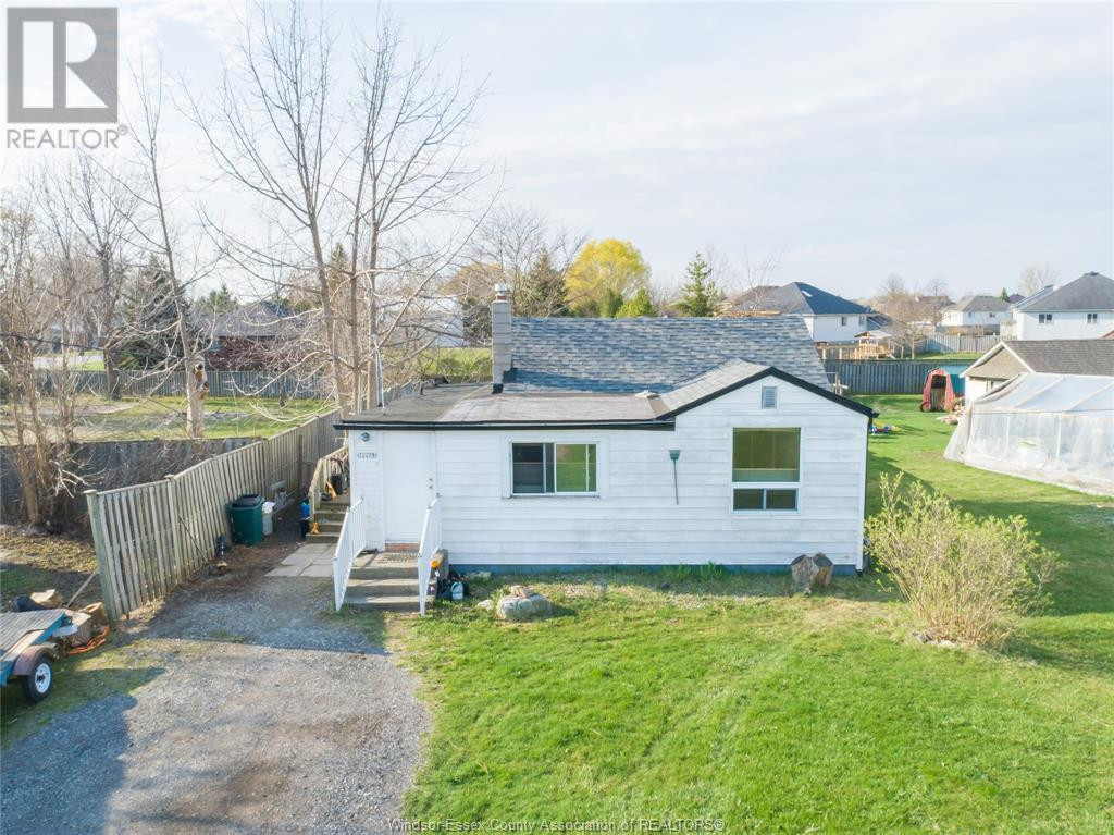 12279 County Rd 42