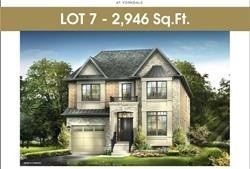 Lot 7 Jane Osler Blvd