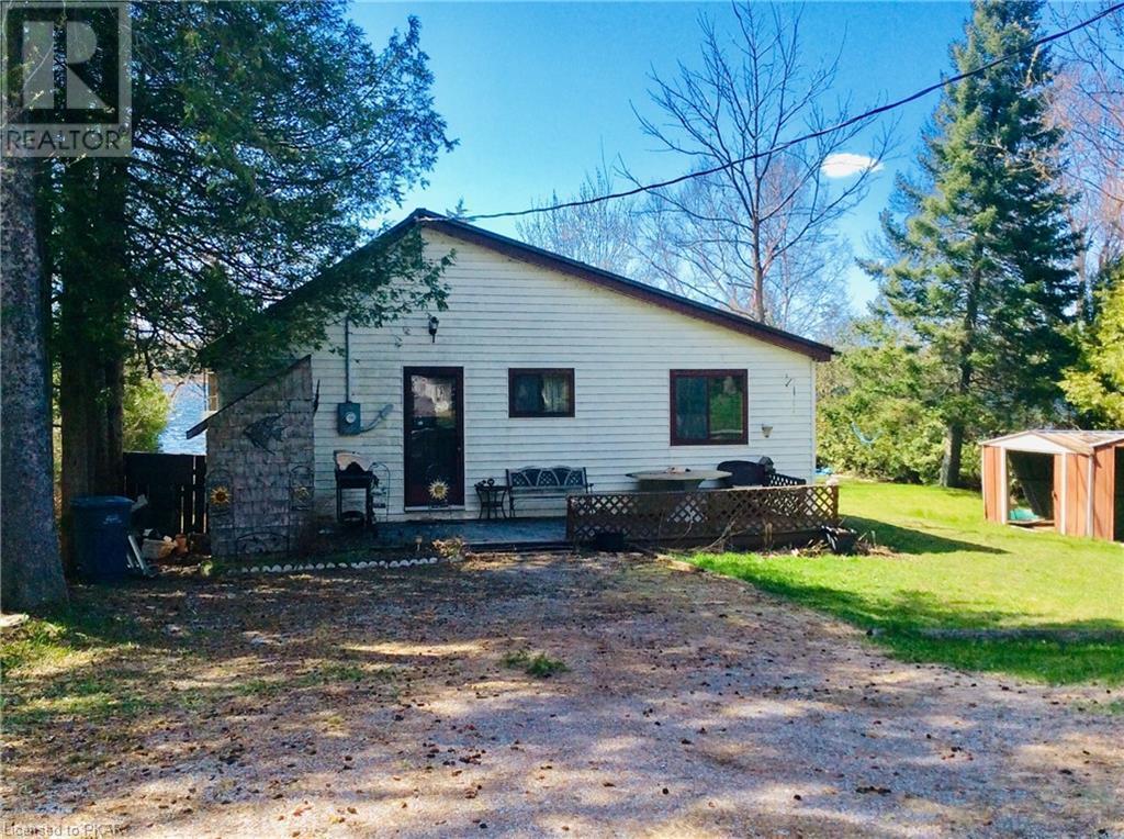 40 Westview Road Trent Hills 349 900 236252 Zoocasa