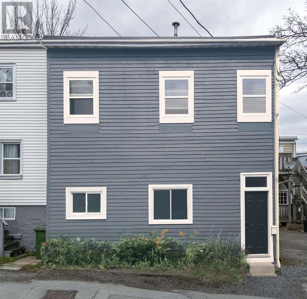5383 - 5385 Waverly Terrace