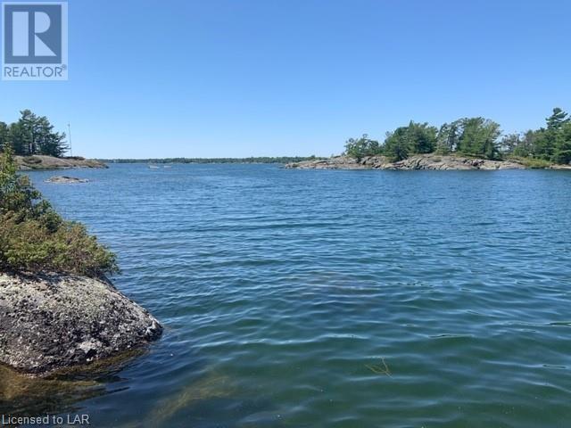 000 Georgian Bay Water Lake