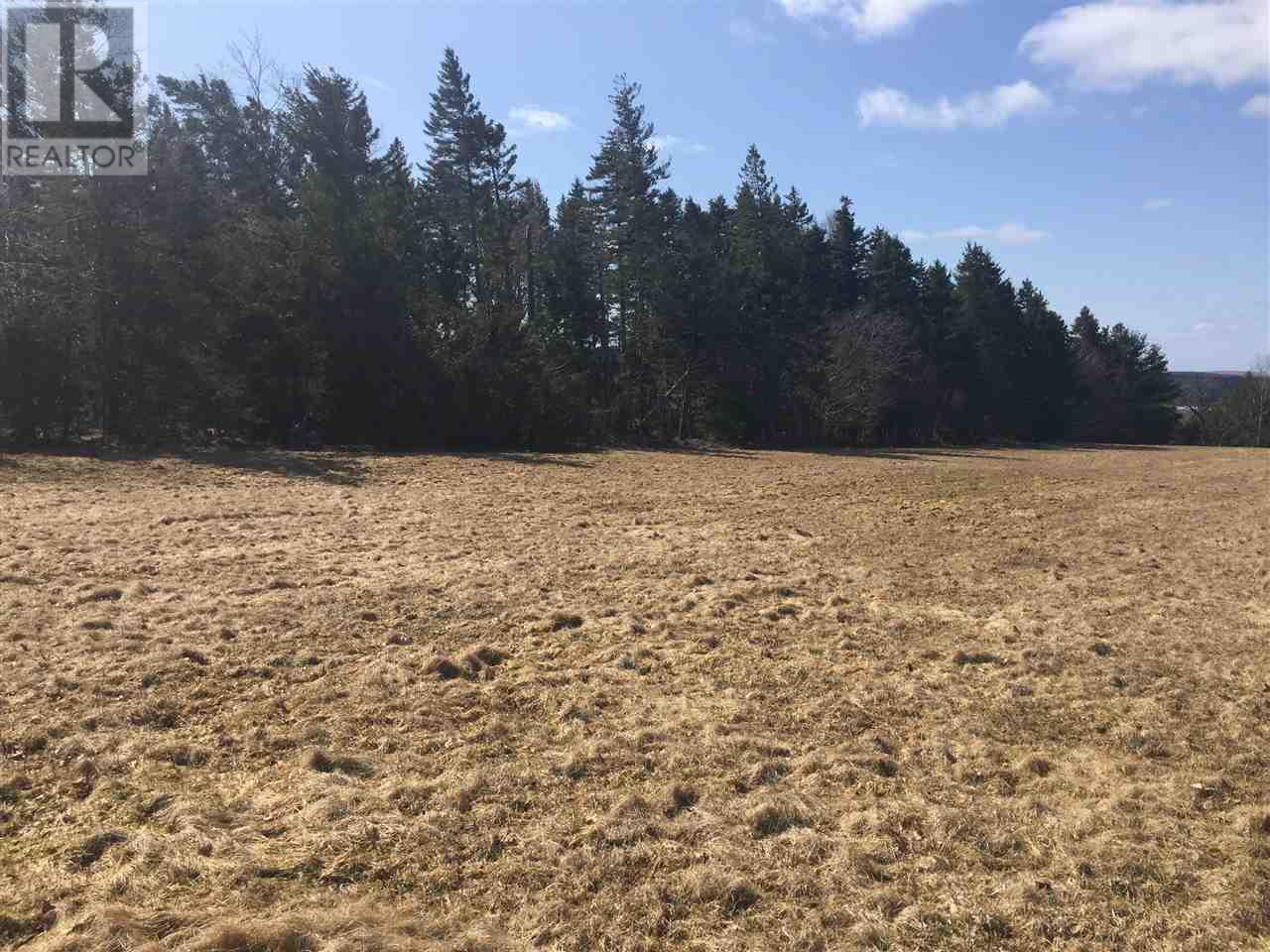Lot 7 Pine Meadows Subdivision