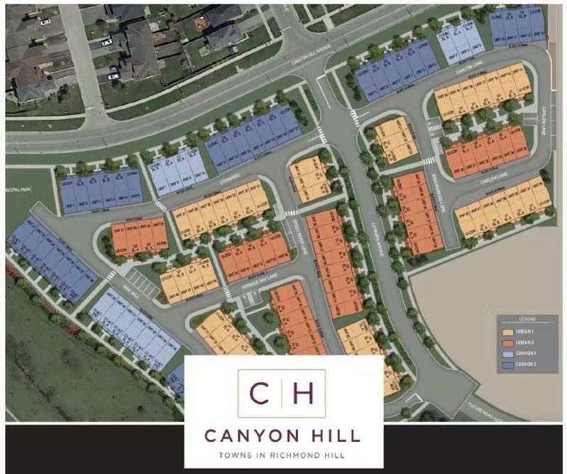 000 Canyon Hill Lane