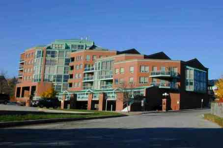 th10 - 100 Arbors Lane