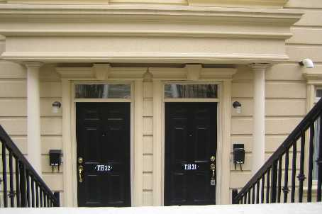 th31 - 80 Carr St