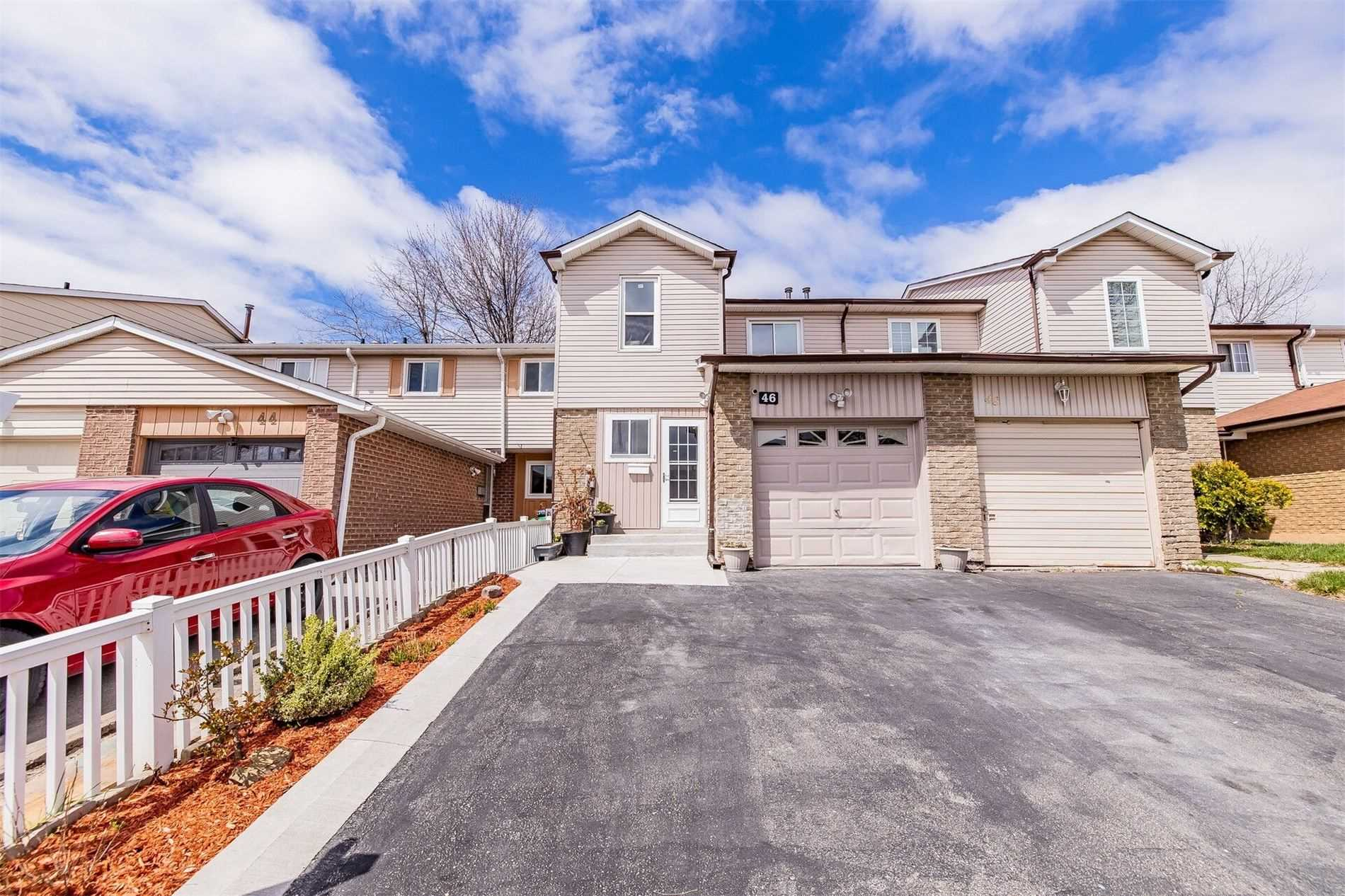 46 Gilmore Dr