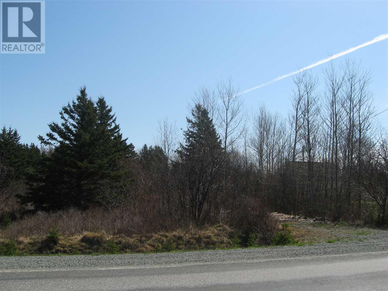 5471 Highway  19