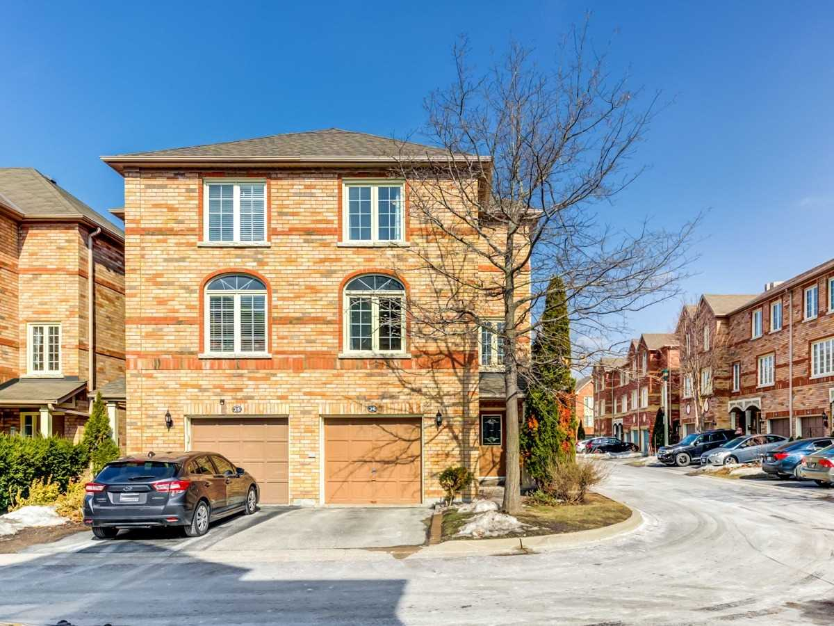 26 Guildpark Ptwy