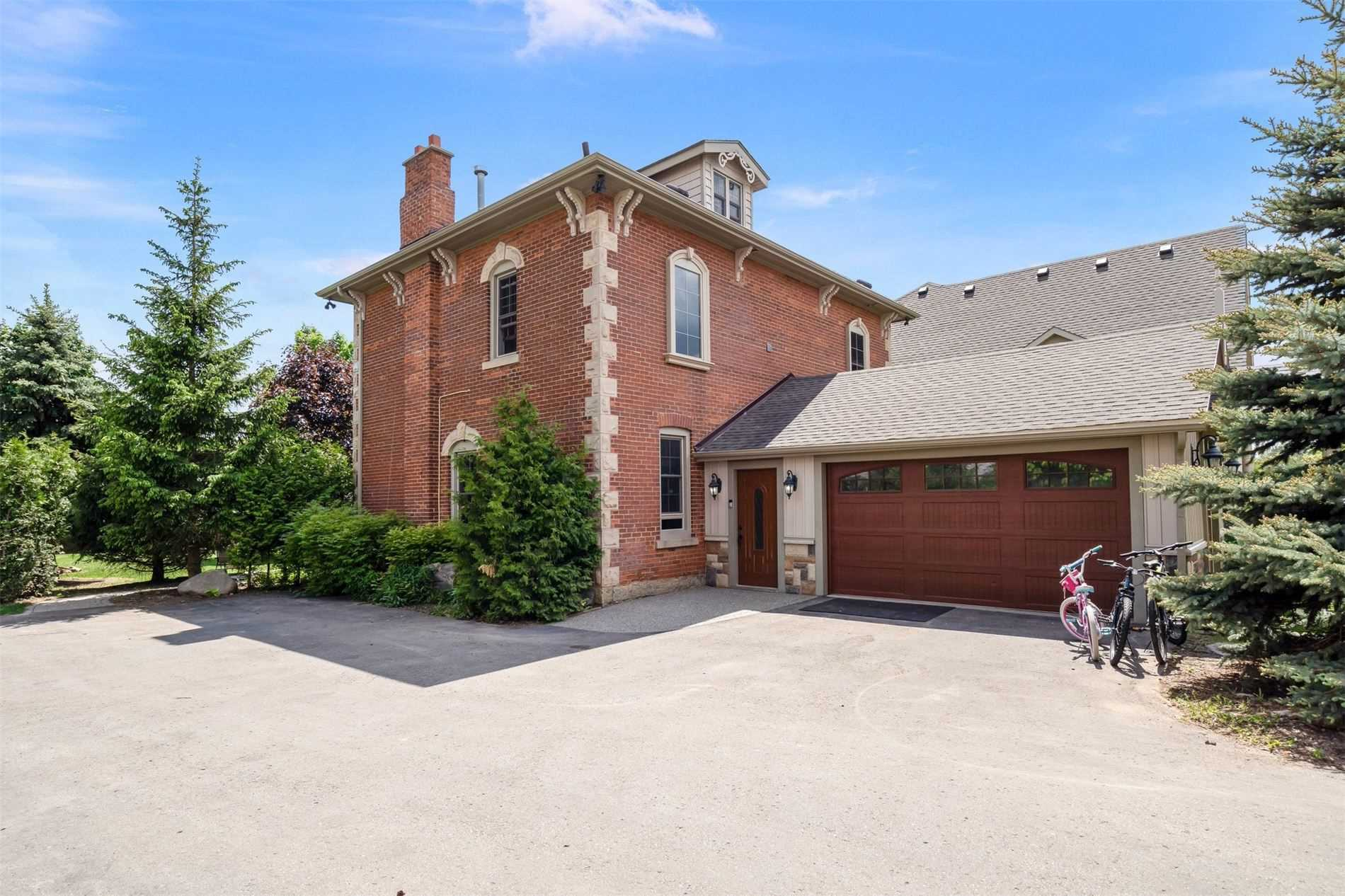 91 French Dr