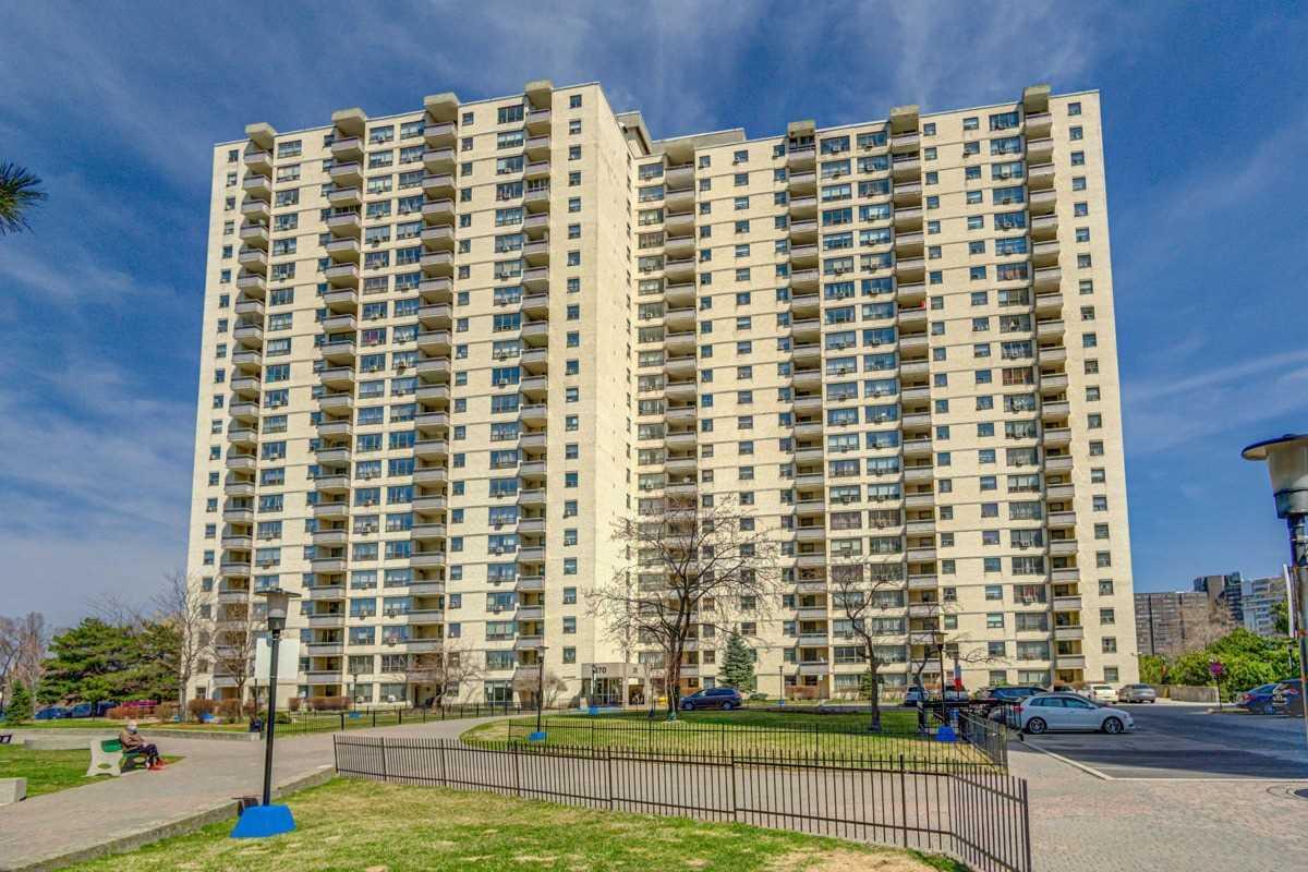 616 - 370 Dixon Rd