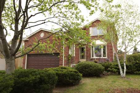 3644 Kelso Cres